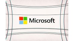 Microsoft's Surface and cloud focus helps boost Q4 earnings as Xbox sales disappoint