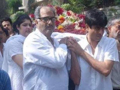 Sri devi Body Moved From Dubai To Mumbai | Sridevi dead body | Sri Devi all dead images and videos