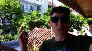 Отель на Бали. Девушки в купальниках в других видео.(Отель на Бали. Девушки в купальниках в других видео. Бали отель. Бали, Сингапур, Малазия Весь Плейлист: https://www..., 2016-04-24T11:32:14.000Z)