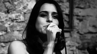 Esse mundo é meu - Marina Lutfi | Música