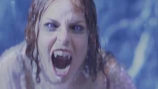 Подборка: 5 фильмов про вампиров! Что Посмотреть? КЛАССНАЯ ПОДБОРКА