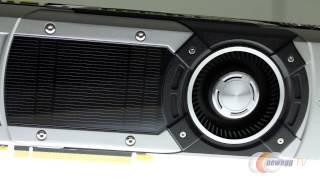 Game 24 - NVIDIA GeForce GTX 980 - Newegg TV