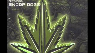 [BEST REMIX]Still DRE Ludacris - Dr Dre