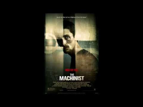 the machinist vostfr
