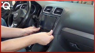 Download DIY Car Upgrades That Are Next Level Mp3 and Videos