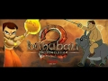 Bahubali 2 the conclusion Chota bheem version