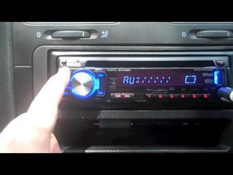 kenwood tk-3160 radio manual