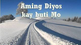 Aming Diyos
