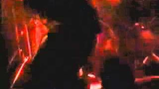 PHLEGM (Live) - Michigan Deathfest II (1991) - Video 3