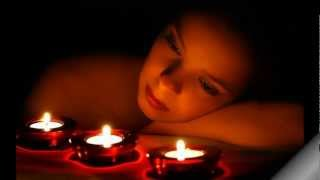 ♫ American Tune ♫ ~ Eva Cassidy