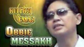 ... , lagu obbie messakh full album kenangan terbaik | nonstop tembang kenanga...