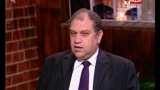 بالفيديو.. عضو نقابة الأطباء يكشف سر تقدم مصر في سرقة الأعضاء