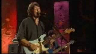 "Chris Rea ""On The Beach"" Montreux 97"