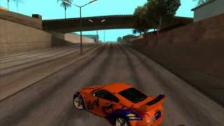 Video Evolusi KL Drift 2 (GTASA) download MP3, 3GP, MP4, WEBM, AVI, FLV Januari 2018