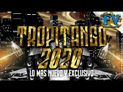 TROPITANGO 2020 (LO
