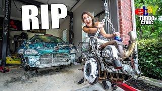 600-ebay-turbo-civic-pulling-the-motor-it-s-bad