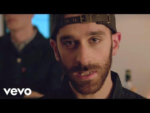 X Ambassadors - Unconsolable (Official Video)