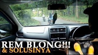 REM BLONG!!! & SOLUSINYA Dalam video ini saya banyak memanjatkan do...