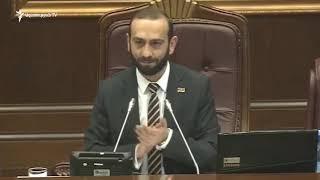 ԱԺ 11 մշտական հանձնաժողովների նախագահներն ընտրվեցին
