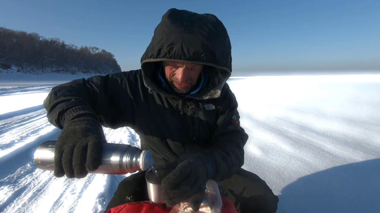 En Vélo L'extrême Orient SibérieVoyage À Amour Fleuve Le Dans Russe hxCdtsQBro