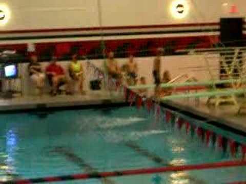 Lee diving vs. Milan