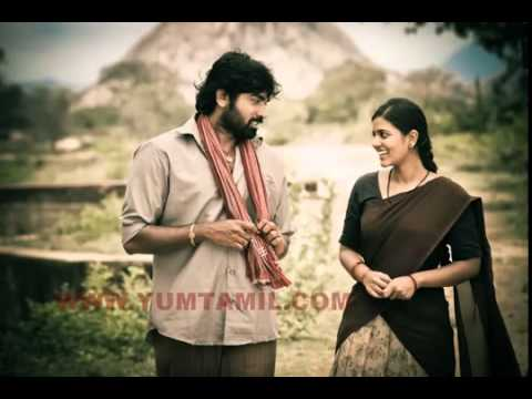 Enakkaaga Poranthaaye Song Lyrics From Pannaiyarum Padminiyum