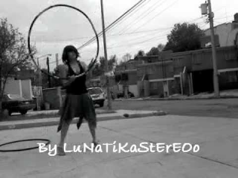 Andy Cato - La Luna