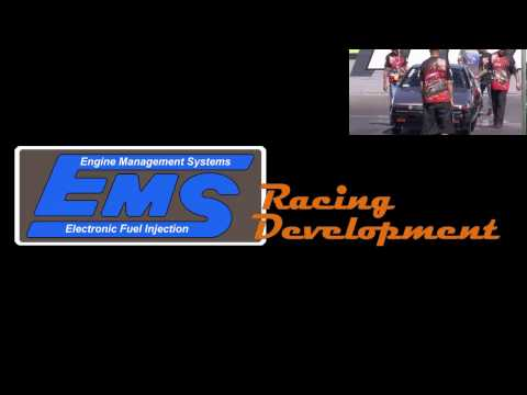 Engine Management Systems (emsefi.com)