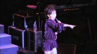 Micchi - Voltes V no Uta 2009