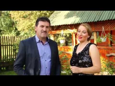 NOU***2014 Ionica Ardeleanu & Elena Pamfiloiu Te iubesc prea mult