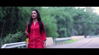 Ishq Di Baajiyaan | Soorma | Cover | Diljit Dosanjh | Shankar Ehsaan loy