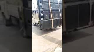 Dj Shashi Live video 2019