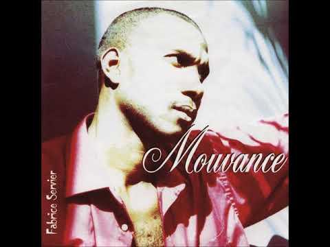 Mouvance - Lettre REMIX ( Fabrice Servier - Léssé Yo Palé ) Zouk Love BY Magic DRIX 974