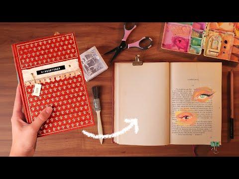 Reforma do quarto do Vitor, faça você mesmo. from YouTube · Duration:  3 minutes 35 seconds