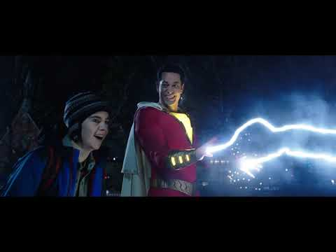 shazam!---'official-trailer-2'