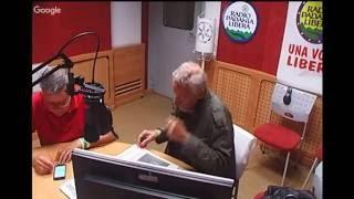 rassegna stampa - 24/09/2016 - Giuliano Citterio