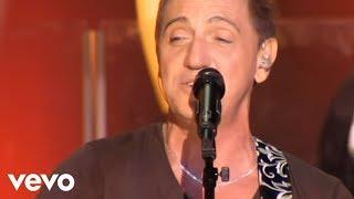 Franco de Vita - Fuera De Este Mundo (Live)