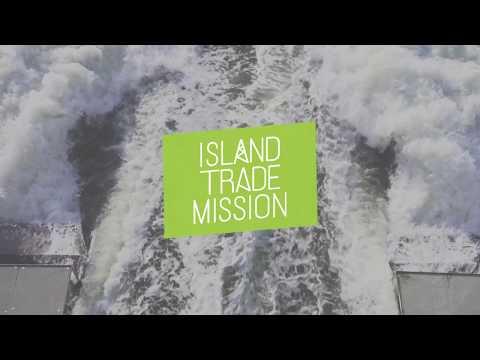 Island Trade Mission