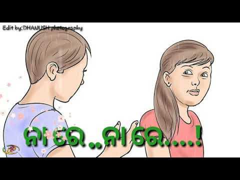 Odia sad whatsapp lyrics status video song 💔feria feria sari.