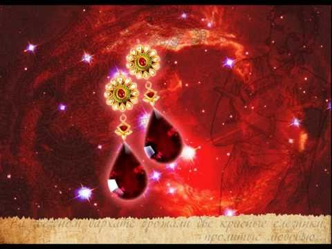 Анализ крови АСТ -