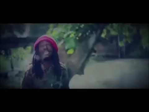 Ganja in my Brain Bob Marley