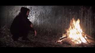 Mustafa Yoda - El hombre bueno que fue al infierno - video clip oficial HD