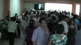 MARCAPATA 145 ANIVERSARIO 2014