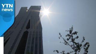 올여름 얼마나 더우려고?...서울 올 최고 31.6℃ …