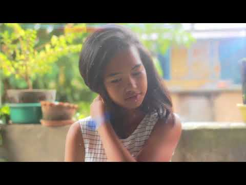 First love - Chantal [ cover ] - Gaelle