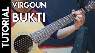 Video Intro Gitar Lagu Virgoun BUKTI download MP3, 3GP, MP4, WEBM, AVI, FLV April 2018