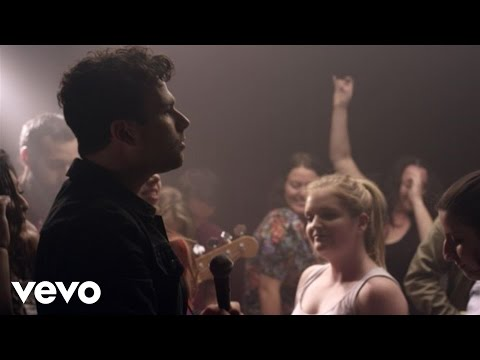 Arkells -- 11:11 [Indie Pop](2014) Fun & danceable!