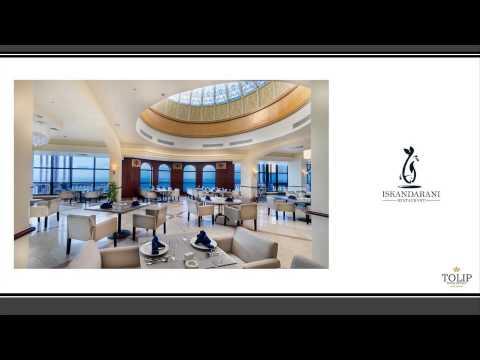 فنادق توليب الاسكندرية و القاهرة ....TOLIP Hotel Alexandria, TOLIP Sports City Cairo