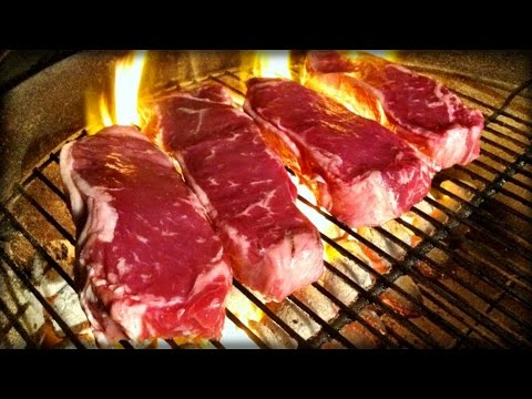 UNITED NATIONS WANTS TO TAX MEAT TO PREVENT GLOBAL WARMING