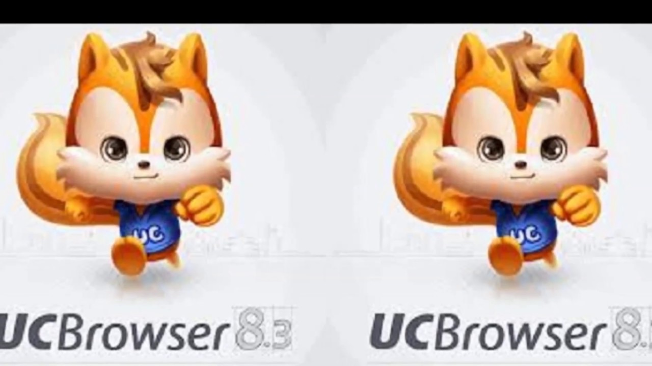 UC Browser UC Mini Fast Movie Game Download UC Wikipedia